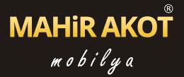 mahir logo